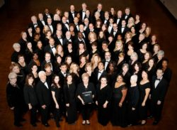 Angel City Chorale Group Photo