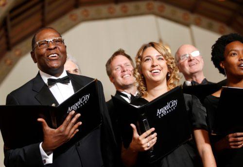 ACC Singers