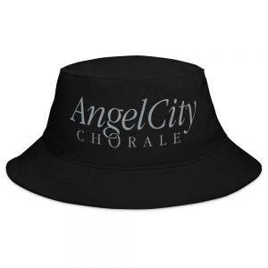 ACC Store | Angel City Chorale